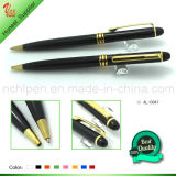 Promotional Gift for Business People Metal Gift Pen Set