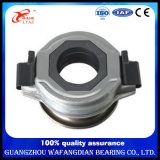 Lyaz Freewheel Bearing Auto Clutch Bearing with High Quality 68scrn58p
