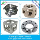 Polish, Heat Treatment, Nickel, Zinc, Silver Plating Wholesale Auto Motor Parts