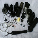 Factory Offer Air Accessories Kit for Air Spring Suspension