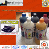 Texmac Solo Garment Printer Ink