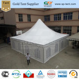 8X8m Big Pagoda Tent for Outdoor Wedding Party Events (SP-ZD08)