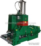 Rubber Dispersion Kneader, Rubber Kneader Mixer 75L