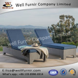 Well Furnir Wf-17105 2pk Chaise Lounges