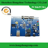High Speed Electronic Circuit Board