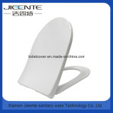 Toilet Accessory Seat Cover From Xiamen Factory