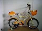 Children Bicycle/Children Bike Sr-D33