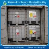 IBC Drum Industrial Grade 99.8% Glacial Acetic Acid