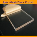 4X8 Transparent Acrylic PMMA Plexiglass Sheet with Best Prices