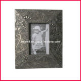 Antique Wooden Photo Frame for Arts