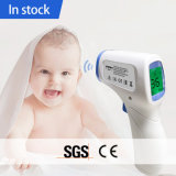 High Quality Factory Price IR Non Contact Medical Forehead Body Digital Infrared Thermometer Gun