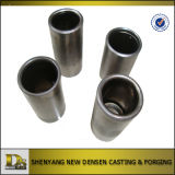 Densen Supply Hydraulic Cylinder Barrel