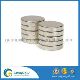 Strong Neodymium Magnet Permanent