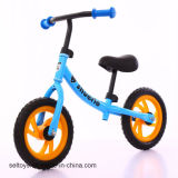 En71 and Ce Certificated Wholesale 12 Inch Cool Kids Balance Bike