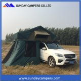 New Design Sunday Tent Hiking Tent Roof Top Tent