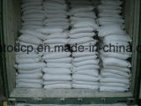 Hot Sale and Competitive Feed Grade Mcp 22%