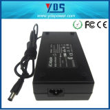 19V 9.5A 7.4*5.4 with Pin Laptop AC Adapter Notebook Charger