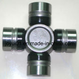 Universal Joint for Lexus 04371-35020
