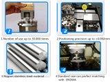 CNC Pneumatic Chuck D100 Compatible with Erowa Machine