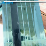 Building Glass Tempereed Laminated Glass Tempered Hollow Glass