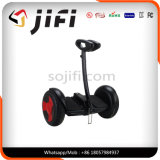 Jifi Smart E-Scooter off-Road Electric Scooter with Handle Control