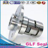 Mechanical Seal for Water Pump Cr Vertical Multi-Stage Pump Cartridge Seals Mechanical Shaft Seal