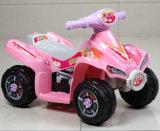 Mini Kids Electric Quad ATV for Wholesale