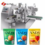 Ruian Merry Sino Low Price Bag Given Packaging Machine