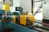 Flying Saw for High Frequency Steel Tube Welding Machine