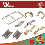 OEM Customized Hardware/ Stamping /Spare Part/ Motorcycle Part/Auto Part