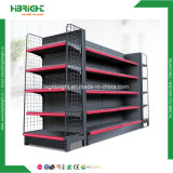 Best Selling Convenient Retail Stores Display Stand