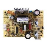 Thermoelectric Peltier Cold Tank IC Board BS-09
