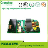 Quality Competitive Price PCB Manufacturer in Shenzhen