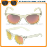 Brand Wholesale Eyewear Hottest Fashion Men Polarized Sport Sunglasses