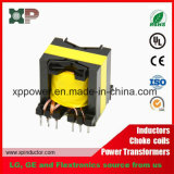 Customized High Quality SMPS Transformer