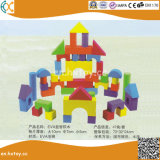 Kids Creative Educational EVA Foam Building Blocks