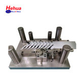 High Precision Metal Material OEM Mold/Mould