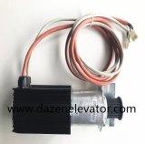 Cheap Kone Door Motor Km602687g02