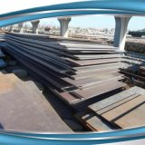 2017 Best ASTM A36 Hot Rolled Plate Steel Prices in China