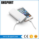 Pn-978 Power Bank with Charge Smartphone and Tablet PC
