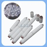 Supply Slim & Jumbo Microns Cartridge Filter/PP Membrane Pleated Filter for Water Filtration (10-50 inch)