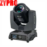 230W Beam Moving Head Club Party Effect Light