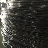 High Carbon Steel Wire/Hot Dipped Steel Iron Wire
