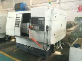 Mk2110 CNC Internal Grinding Machine Tool