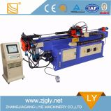 Dw38cncx3a-1s China Wholesale Heavy Duty Metal Steel CNC Pipe Bending Machine