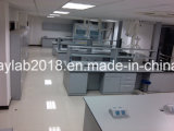 School Lab Furniture Price