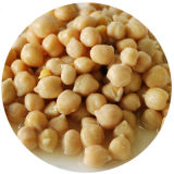 Best Price of Canned Chickpeas Garbanzo Beans in Hot Selling