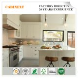 Wholesale Customized UV Lacquer Kitchen Cabinets for Home and Projects