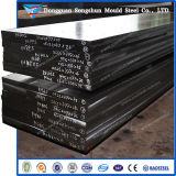 A36 S235jr Ss400 Q235 Rolled Carbon Steel Plate