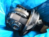 Iveco 682 Tractor Truck Spare Parts Factory Price/ Axle Head Assy to Cheap Sales